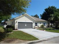 View 3916 Manor Oaks Ct Leesburg FL