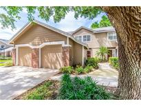 View 638 Maple Oak Cir # 108 Altamonte Springs FL