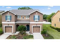 View 1334 Peterson Pl Sanford FL