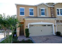 Winter Garden Condos For Sale & Winter Garden FL Real Estate Search