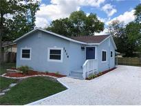 View 2538 El Portal Ave Sanford FL