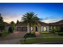 View 12435 Montalcino Cir Windermere FL
