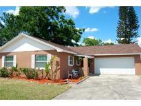View 686 La Salle Dr Altamonte Springs FL