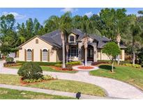 View 200 Heatherwood Ct Winter Springs FL