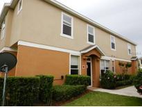 View 6608 S Goldenrod Rd # C Orlando FL