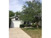 View 110 Yorktown Pl Sanford FL