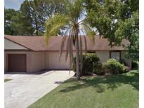 View 101 Edgewater Cir Sanford FL