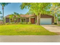 View 893 Alberta St Longwood FL