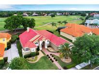 View 2337 Roat Dr Orlando FL