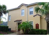 View 2783 Oakwater Dr # 2783 Kissimmee FL