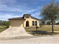 View 2721 Kinsey Dr Kissimmee FL
