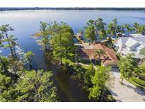 View 9900 Lone Tree Ln Orlando FL