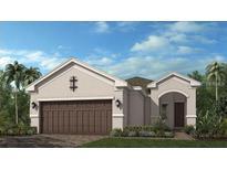 View 2603 Orange Ridge Rd Clermont FL