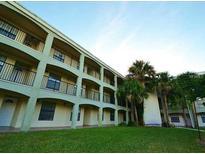 View 2323 Mccoy Rd # 504 Belle Isle FL