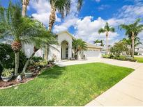 View 7980 Magnolia Bend Ct Kissimmee FL