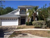 View 33453 Irongate Dr Leesburg FL