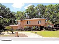 View 800 Spring Valley Rd Altamonte Springs FL