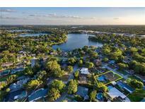 View 3207 Delaney St Orlando FL
