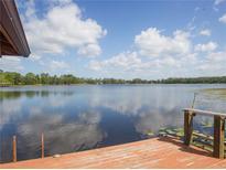 View 14143 Deep Lake Dr Orlando FL