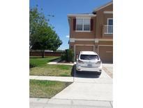 View 10845 Derringer Dr Orlando FL