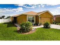 View 2533 Bobby Lee Ln Saint Cloud FL