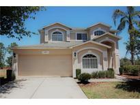 View 854 Henley Cir Davenport FL