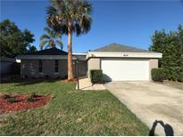 View 404 S Edgemon Ave Winter Springs FL