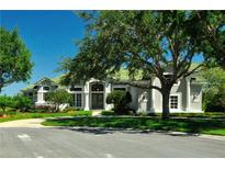 View 11524 Willow Gardens Dr Windermere FL