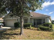 View 2807 Alton Dr Kissimmee FL