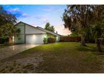 View 5285 Gold Tree Ct Orlando FL