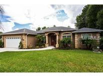 View 4308 Placid Way Orlando FL