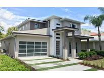 View 1649 Harmon Ave Winter Park FL