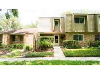 View 513 Oak Haven Dr Altamonte Springs FL