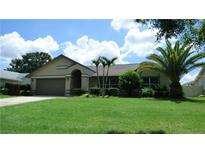 View 8107 Wellsmere Cir Orlando FL