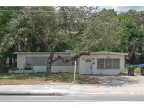 View 1418 N Pine Hills Rd Orlando FL