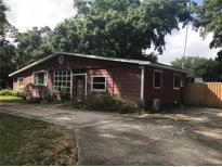 View 119 Hattaway Dr Altamonte Springs FL