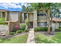 View 487 Oak Haven Dr # D Altamonte Springs FL