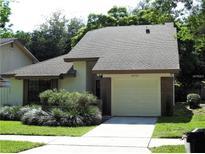 View 2970 Bridgehampton Ln Orlando FL