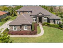 View 13349 Bonica Way Windermere FL