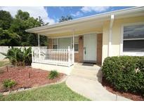 View 3612 N Westmoreland Dr Orlando FL