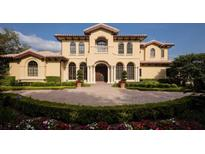 View 5191 Isleworth Country Club Dr Windermere FL