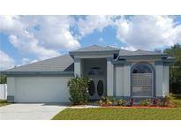 View 10903 Norcross Cir Orlando FL
