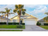 View 16625 Palm Spring Dr Clermont FL