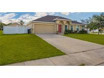 View 4018 Longworth Loop Kissimmee FL