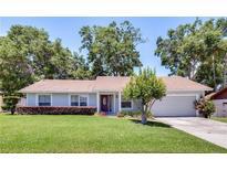 View 614 Hattaway Dr Altamonte Springs FL