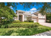 View 11715 Delwick Dr Windermere FL