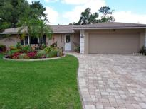 View 4083 Teriwood Ave Orlando FL