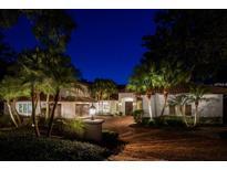 View 9724 Chestnut Ridge Dr Windermere FL