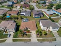 View 2586 Jasmine Trace Dr Kissimmee FL