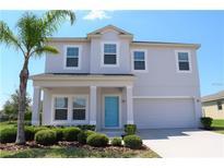View 3132 Zander Dr Grand Island FL